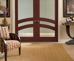 Image for From Ordinary to Extaordinary:  New Interior Doors