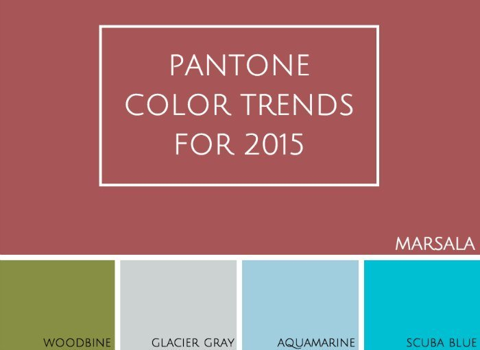 Paint Color Trends Brilliant Of Interior Paint Color Trends 2015 Photos